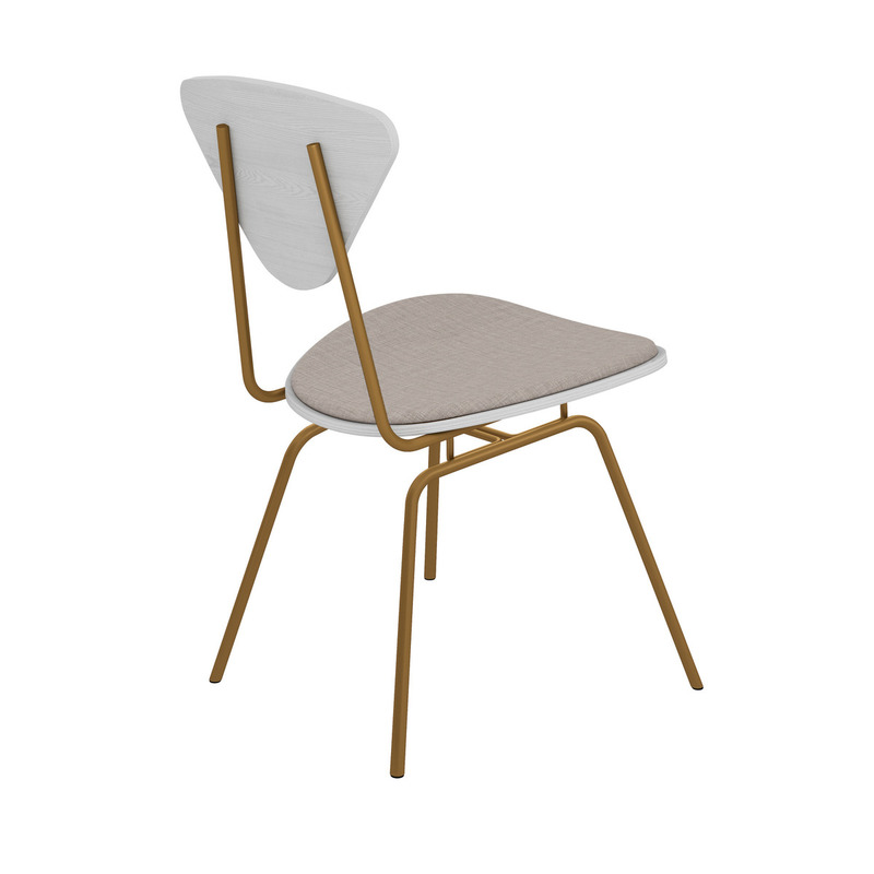 Luna Side Chair 892203