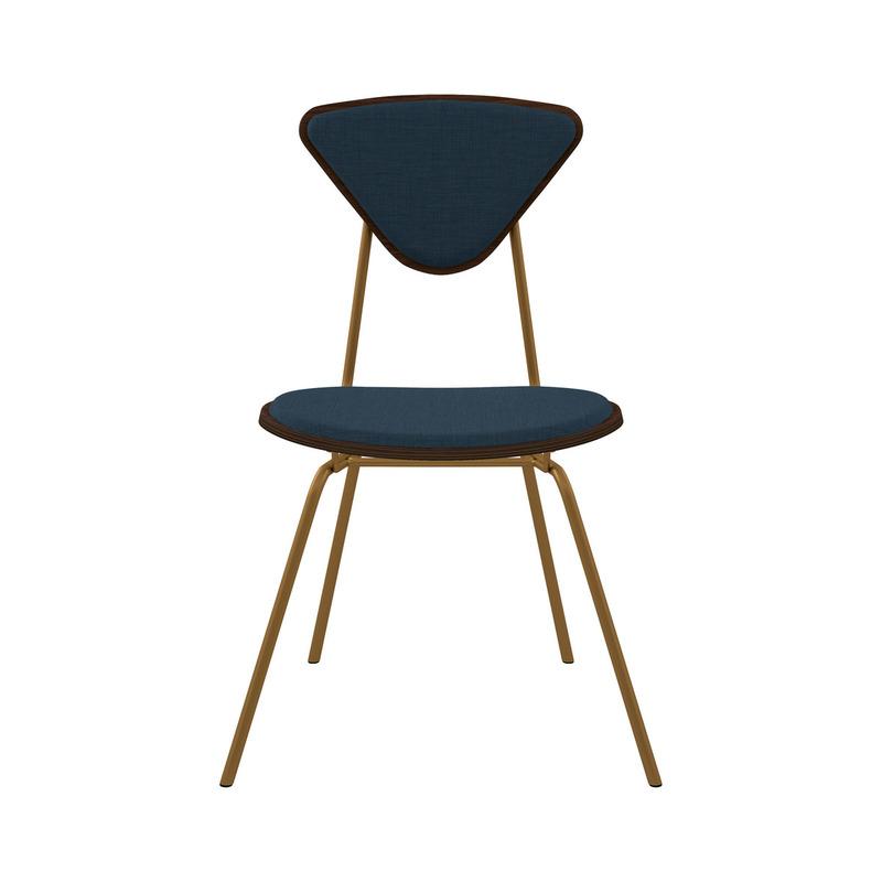 Luna Side Chair 892098