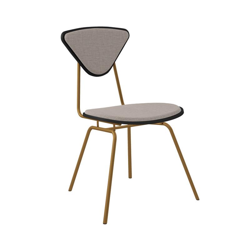 Luna Side Chair 892208