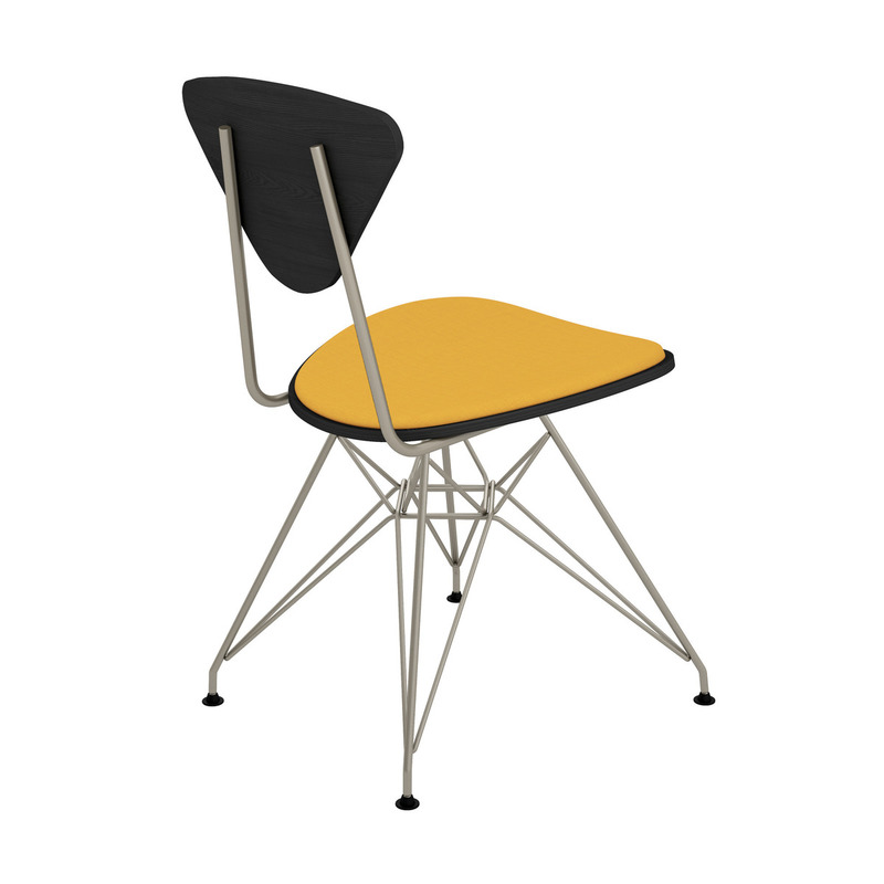 Luna Side Chair 892060