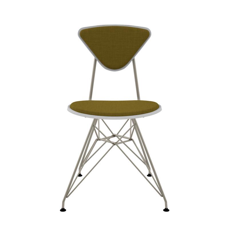 Luna Side Chair 891810