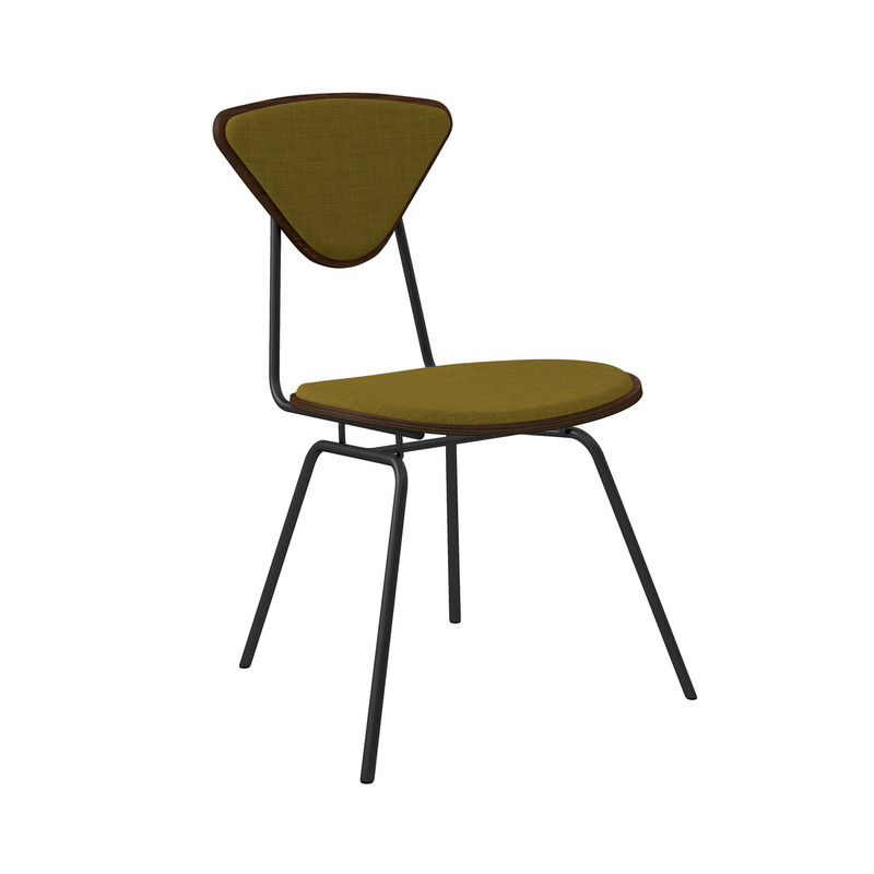 Luna Side Chair 891811
