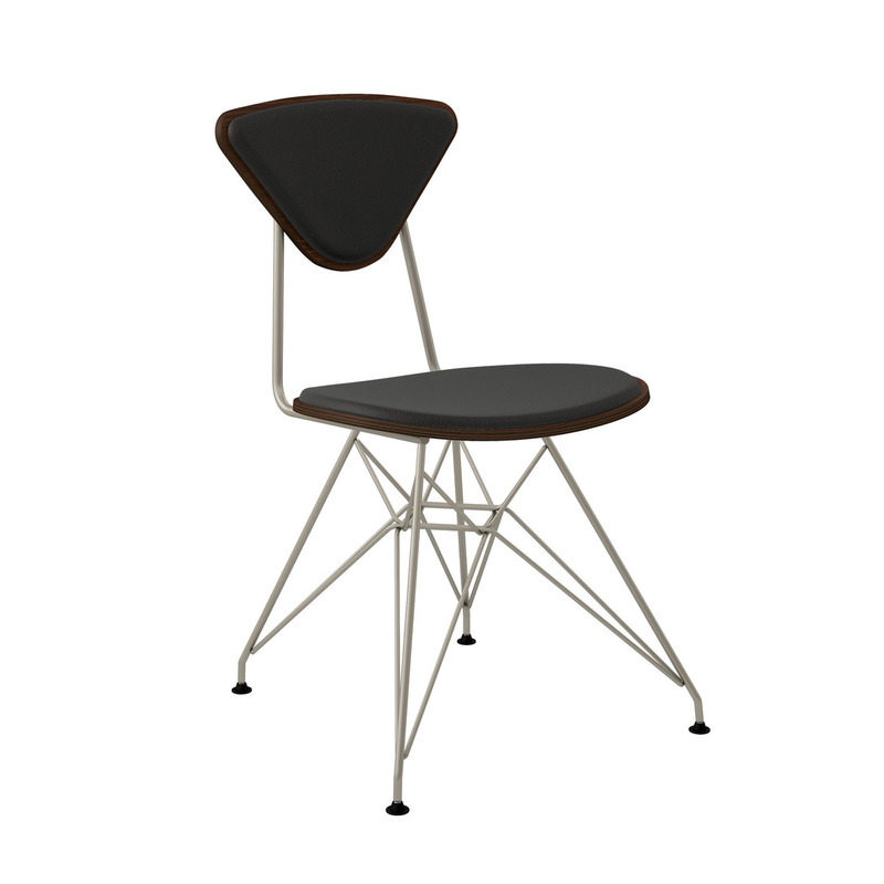 Luna Side Chair 892222
