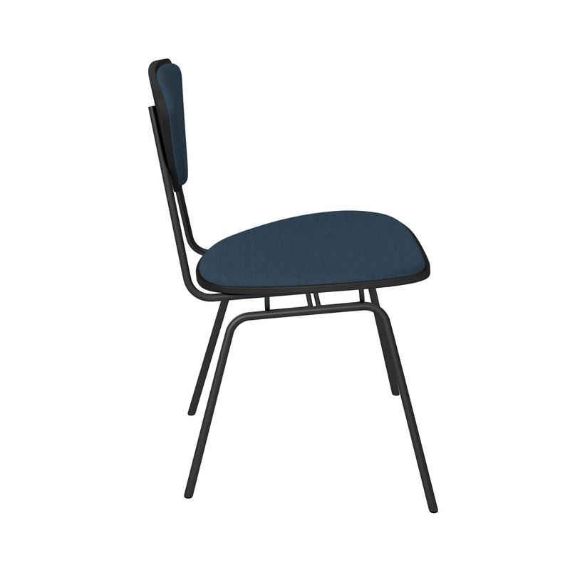 Luna Side Chair 892111