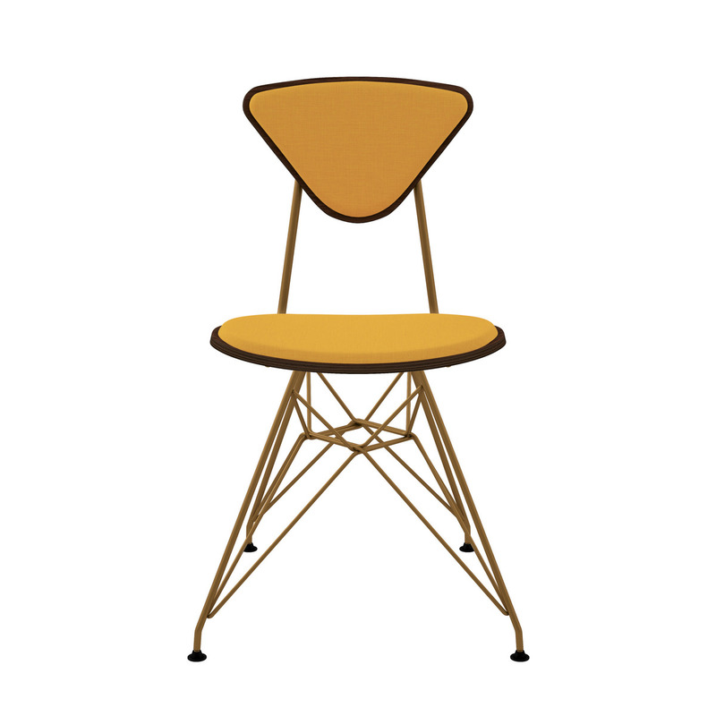 Luna Side Chair 892046