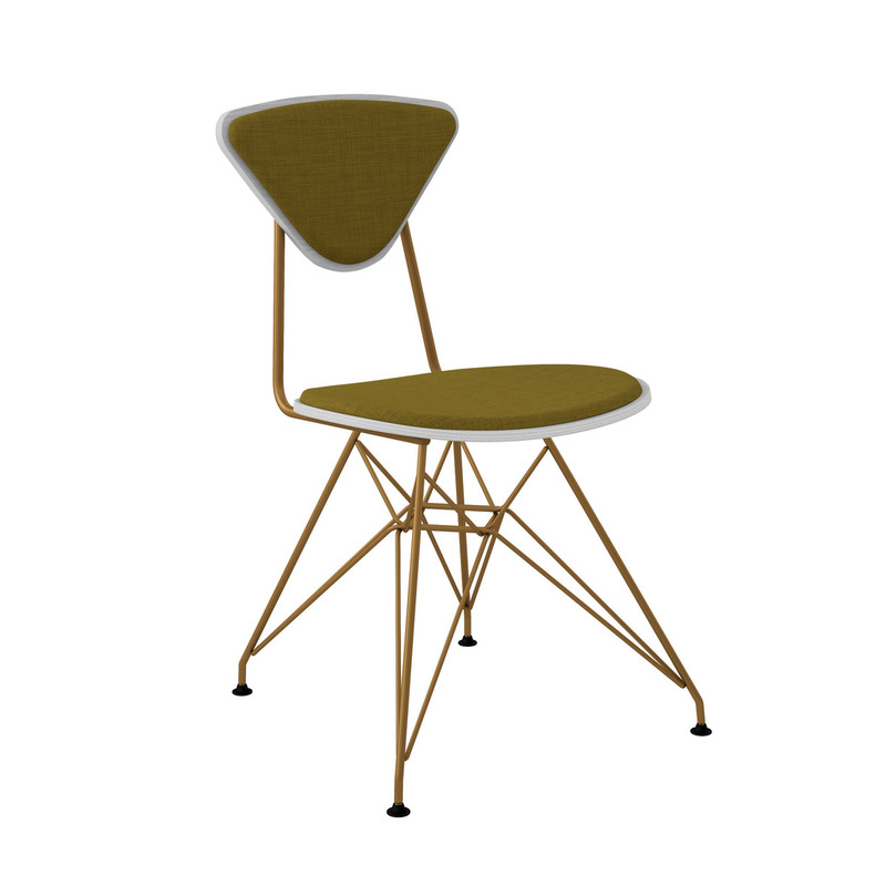 Luna Side Chair 891834