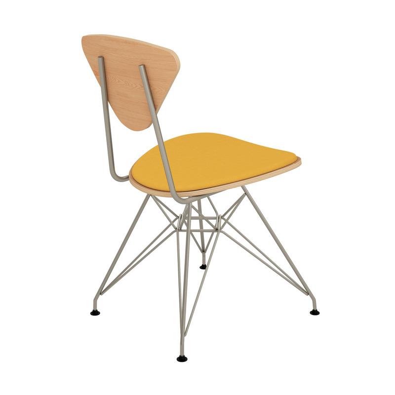 Luna Side Chair 892101