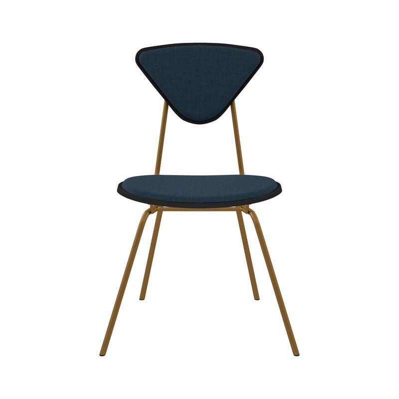 Luna Side Chair 892106