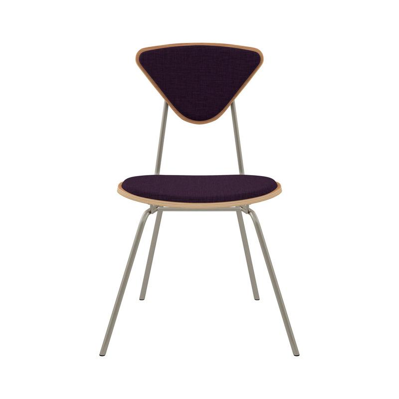 Luna Side Chair 891999
