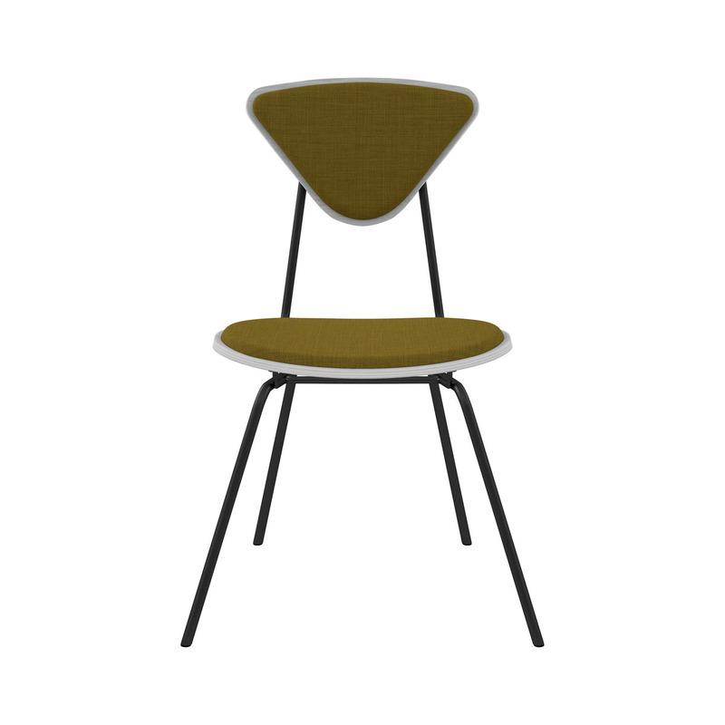 Luna Side Chair 891812