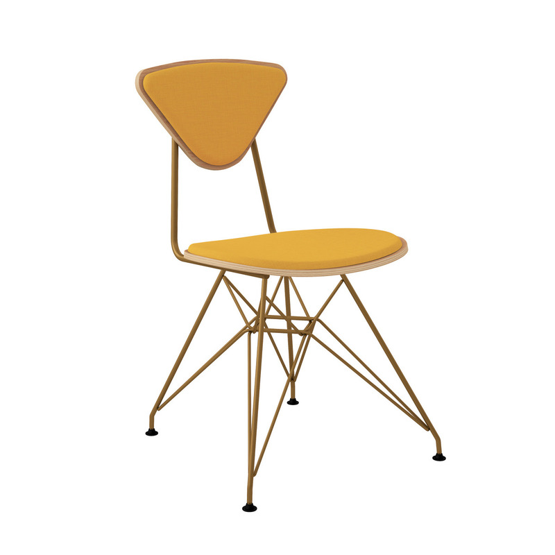 Luna Side Chair 892087