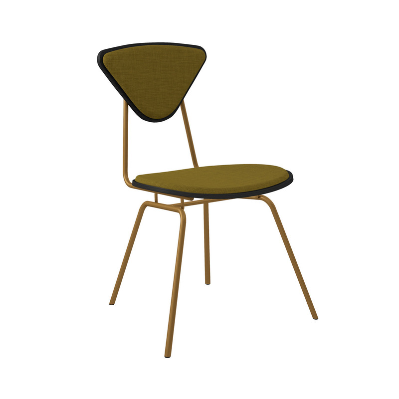Luna Side Chair 891884