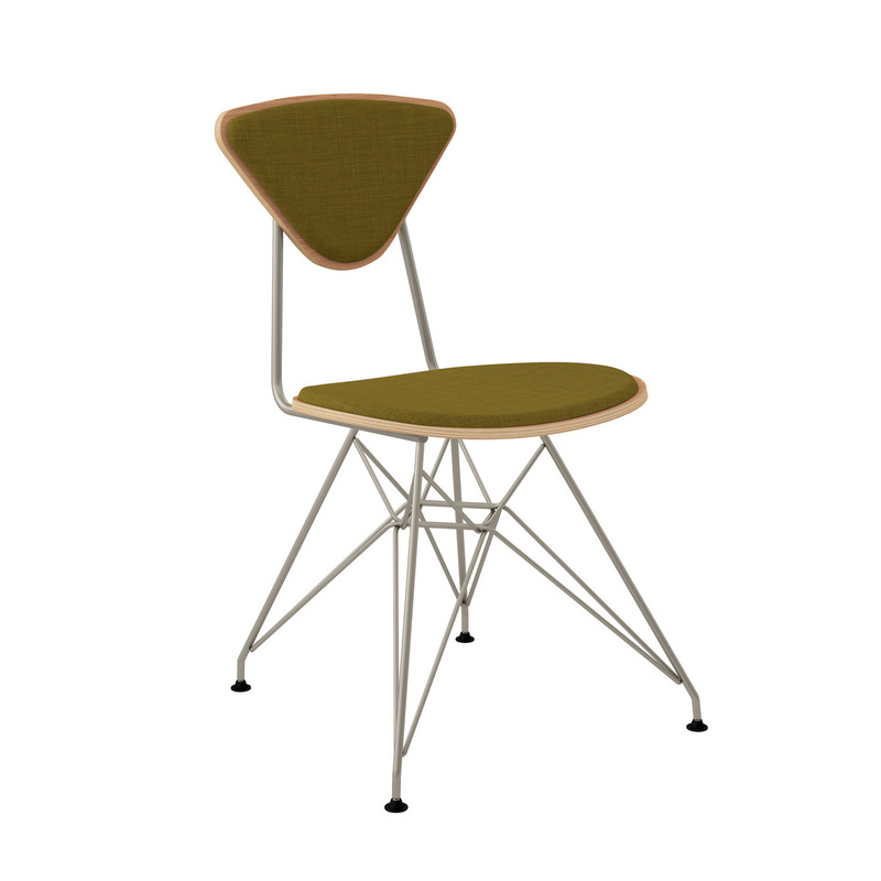 Luna Side Chair 891846