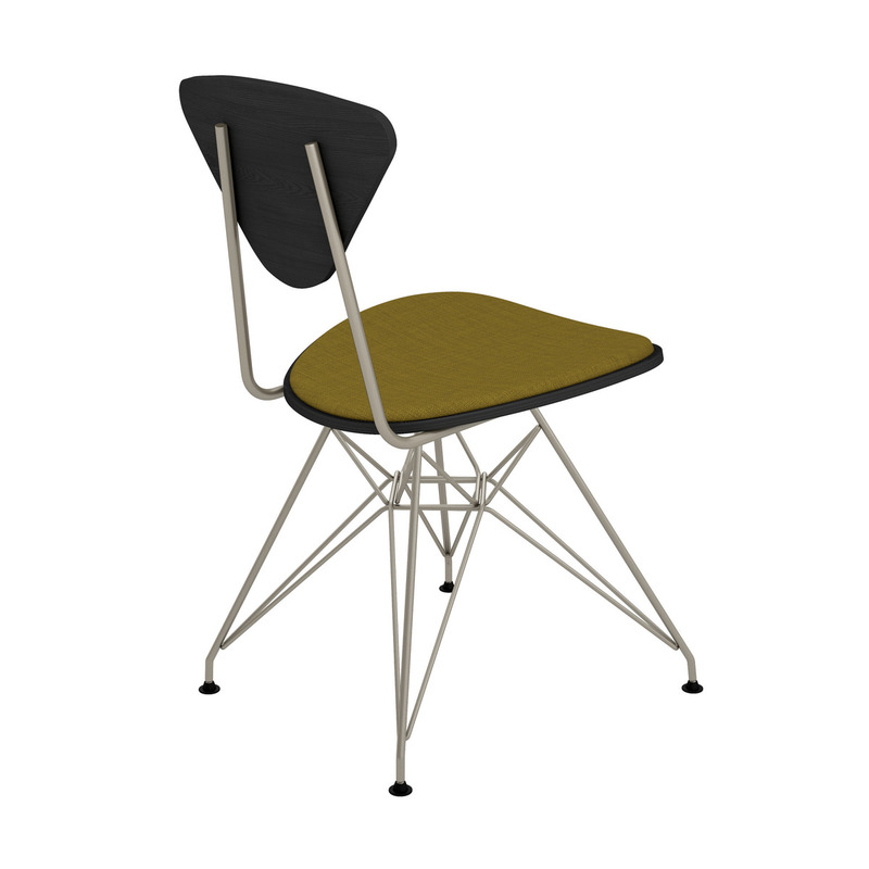 Luna Side Chair 891877