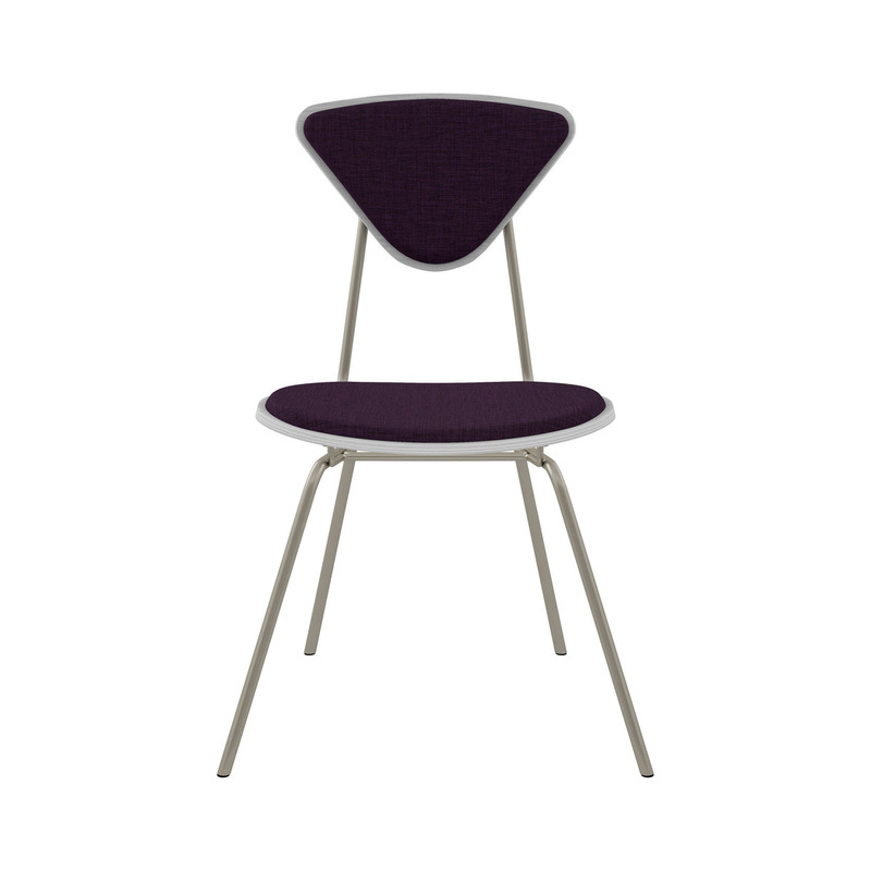Luna Side Chair 891997