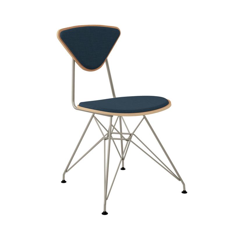 Luna Side Chair 892117