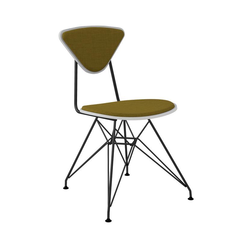 Luna Side Chair 891815