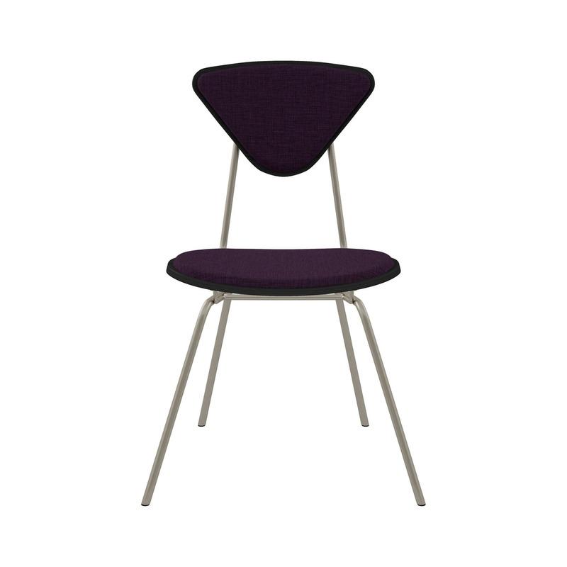 Luna Side Chair 891987