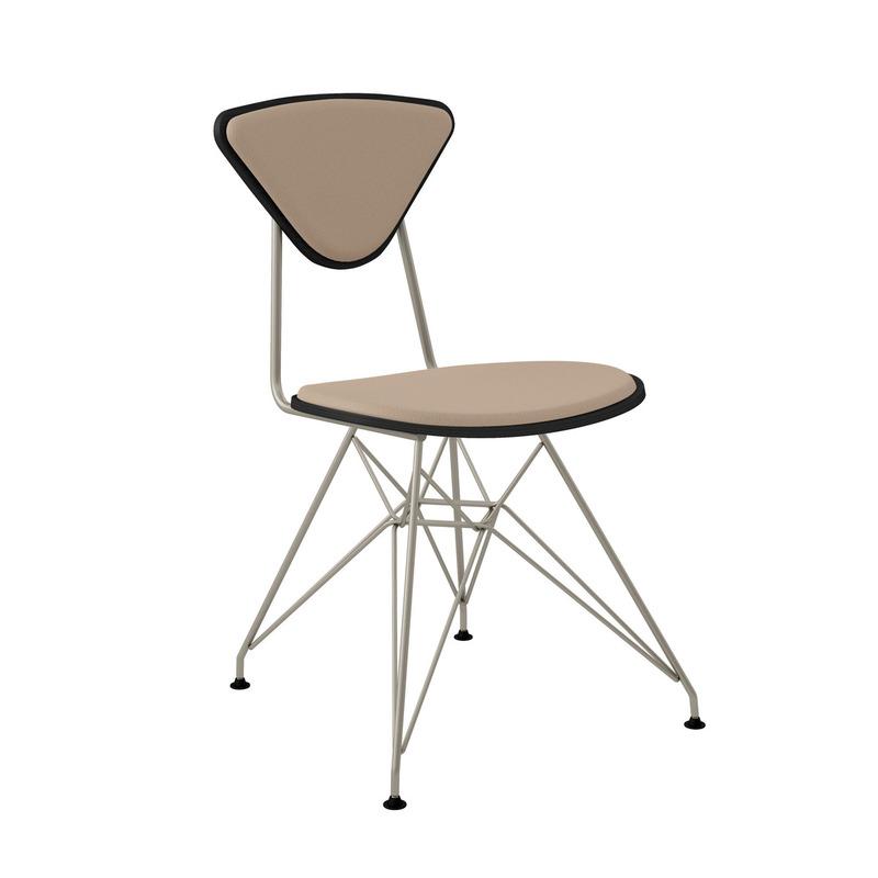 Luna Side Chair 892132