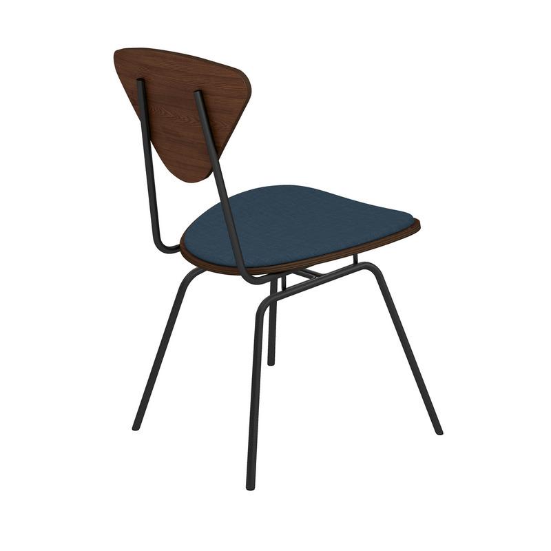 Luna Side Chair 892102