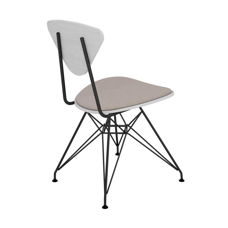 Luna Side Chair 892201