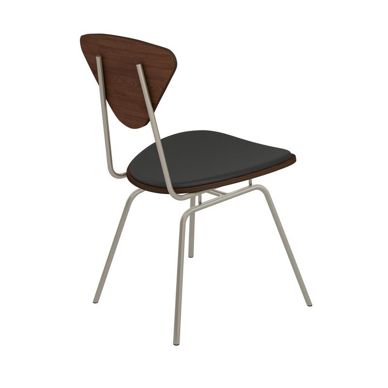 Luna Side Chair 892223