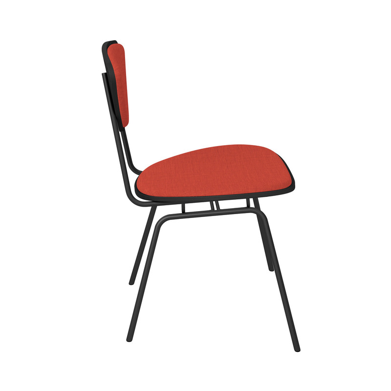 Luna Side Chair 892388