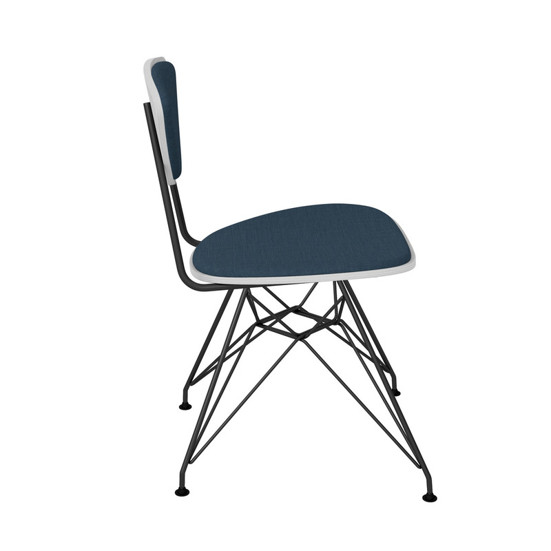 Luna Side Chair 892108
