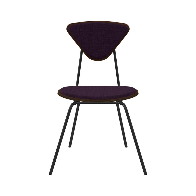 Luna Side Chair 891979