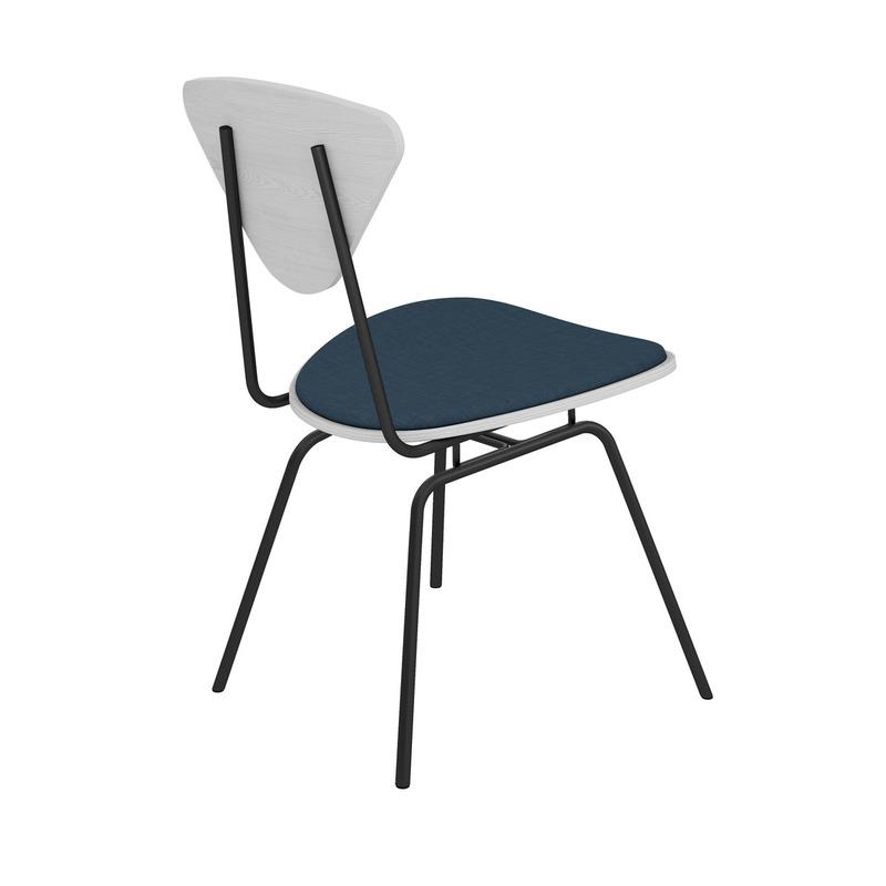 Luna Side Chair 892109