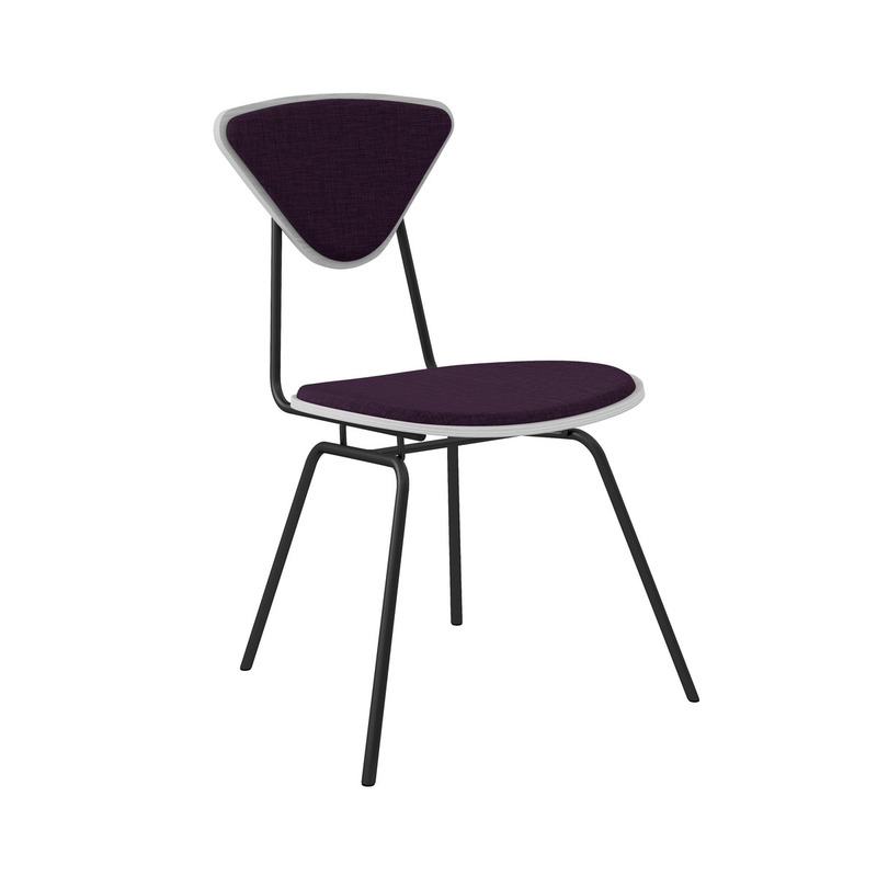 Luna Side Chair 891988