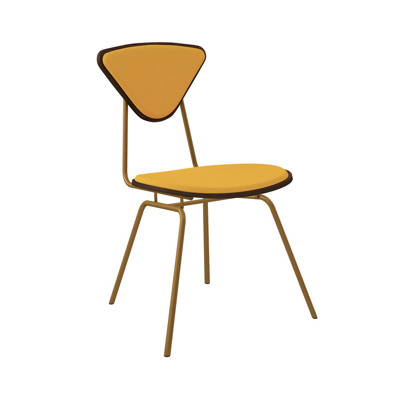 Luna Side Chair 892048