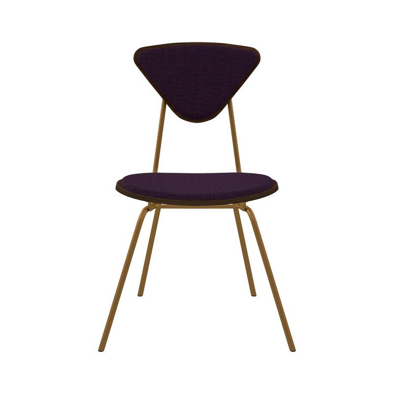 Luna Side Chair 891981