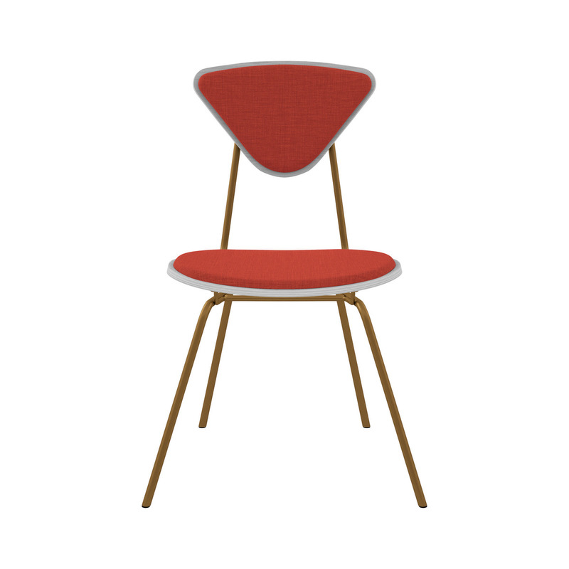 Luna Side Chair 892394