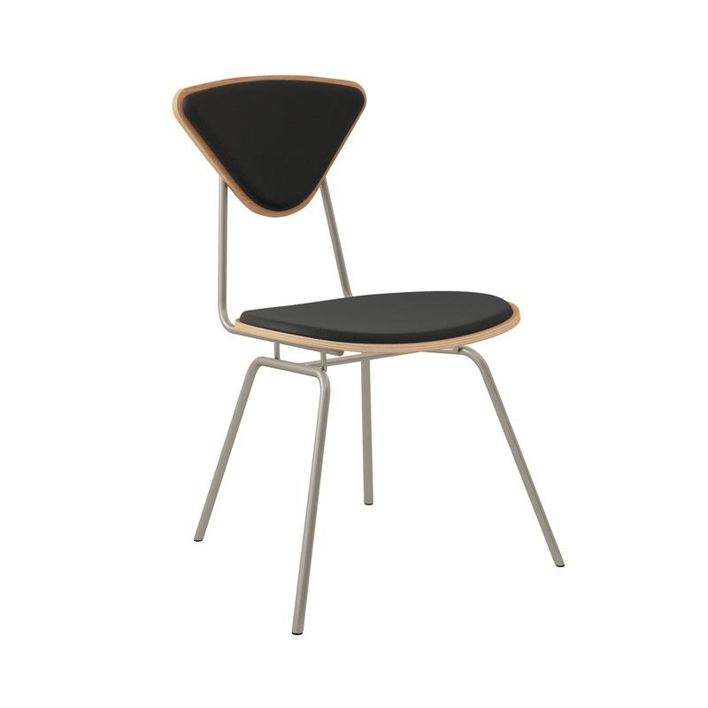 Luna Side Chair 892237