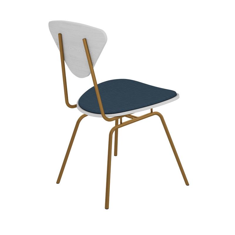Luna Side Chair 892105