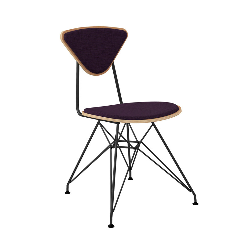Luna Side Chair 891996