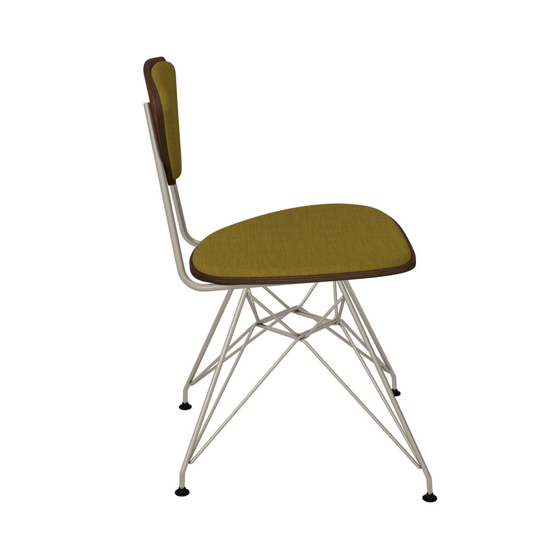 Luna Side Chair 891819