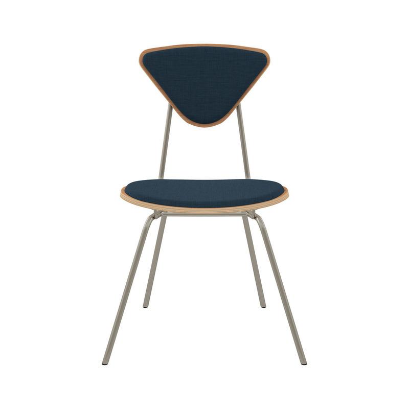 Luna Side Chair 892116