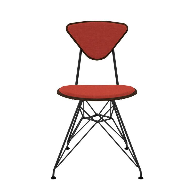 Luna Side Chair 892380