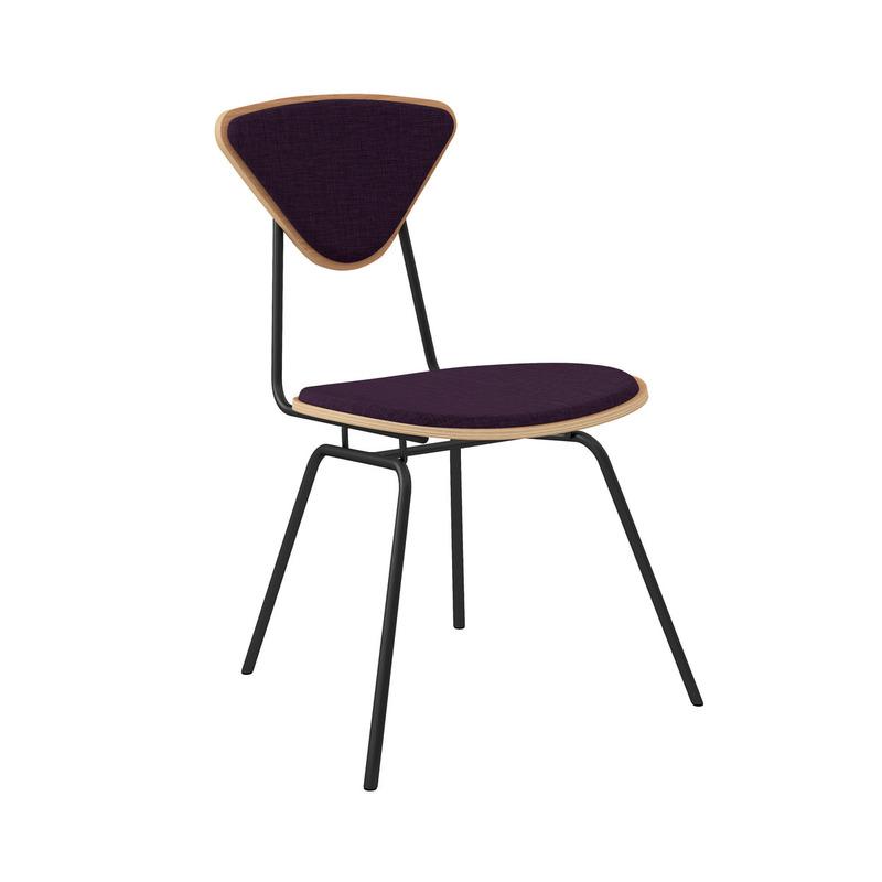 Luna Side Chair 891995