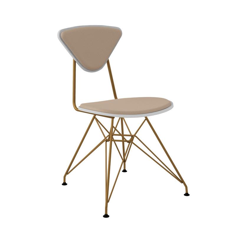 Luna Side Chair 892137
