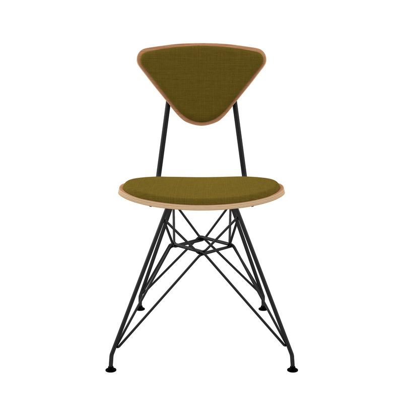 Luna Side Chair 891838