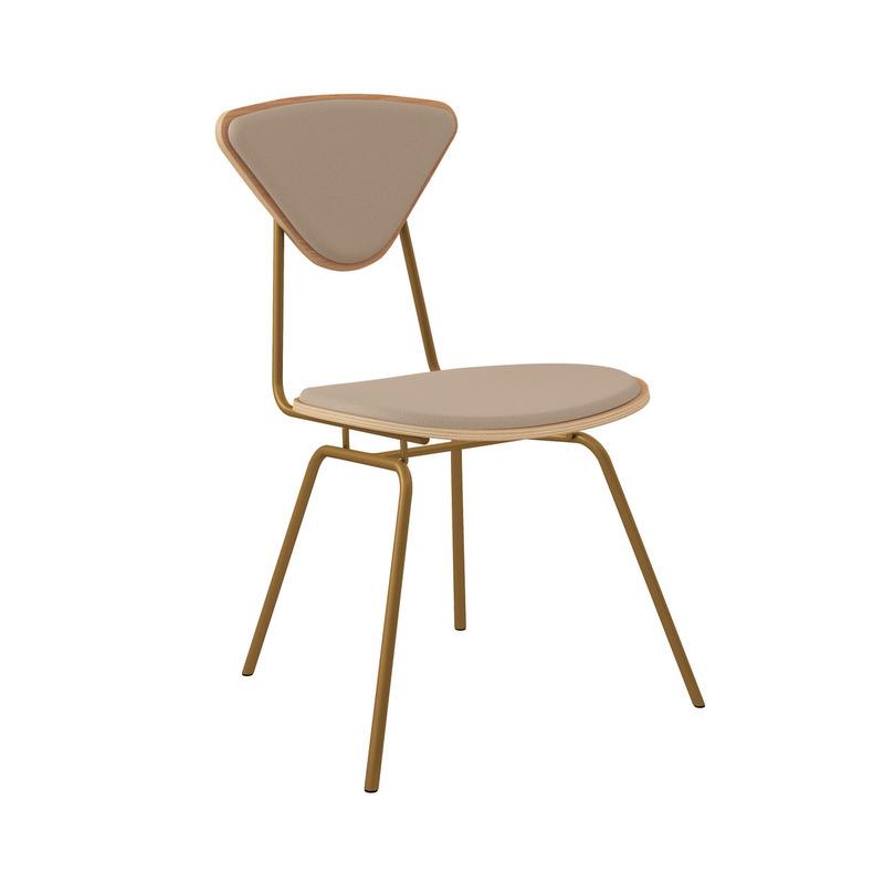 Luna Side Chair 892142