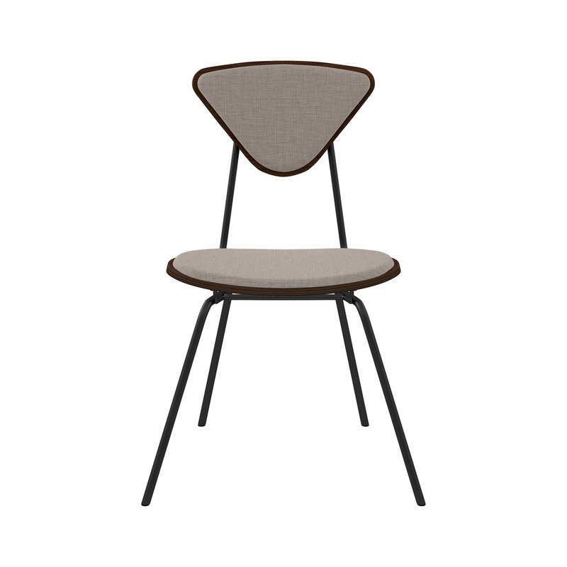 Luna Side Chair 892194