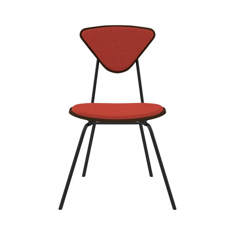 Luna Side Chair 892381