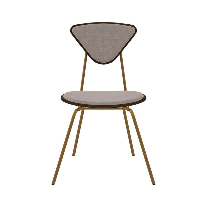 Luna Side Chair 892196