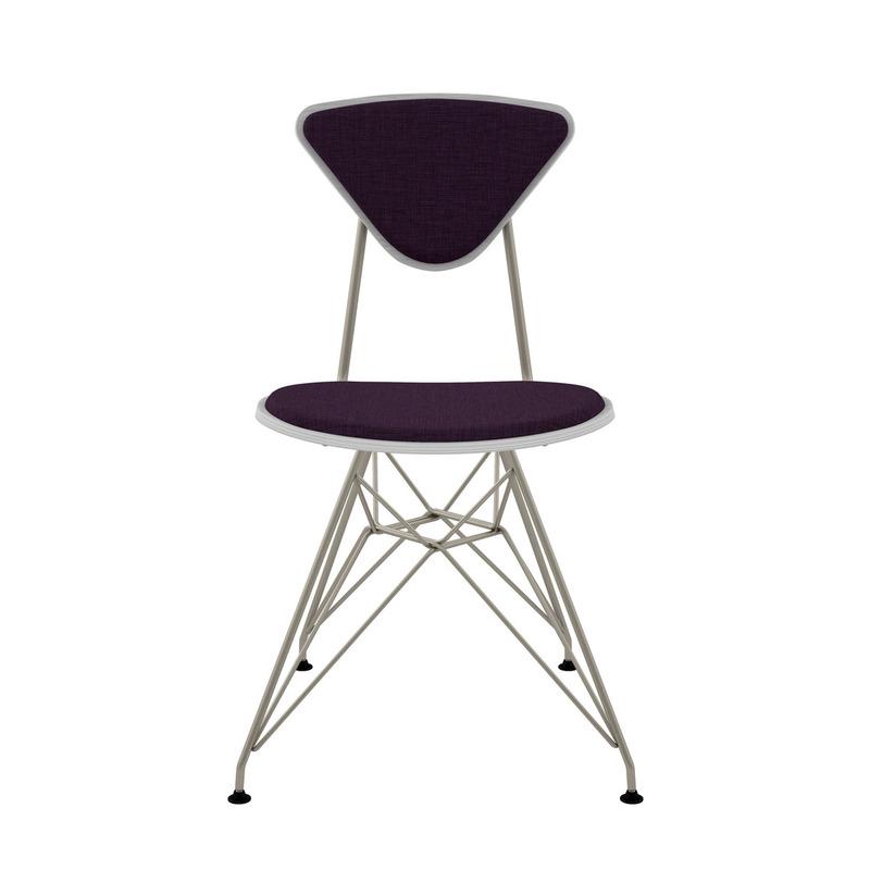 Luna Side Chair 891994