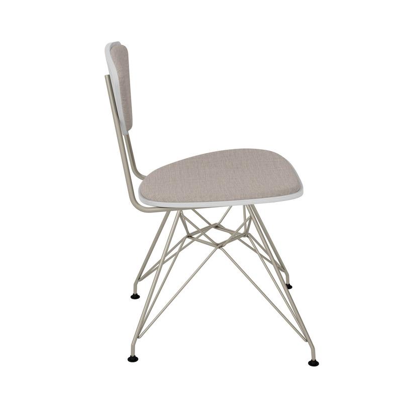 Luna Side Chair 892204