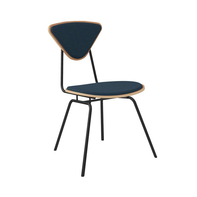 Luna Side Chair 892123